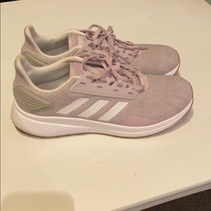 adidas Shoes - Adidas Duramo 9 Running Shoes